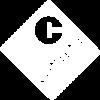 logo_WEB_diap